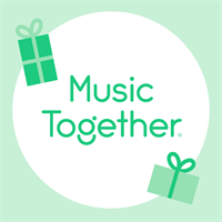 Chickadee Music Together Sibling Tuition Gift Certificate
